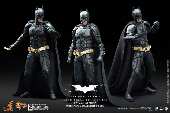 902171-batman-armory-with-bruce-wayne-and-alfred-024