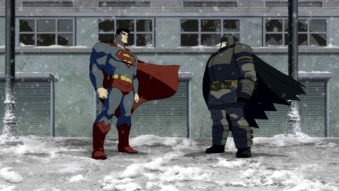 BatmanArmorTDKRP2