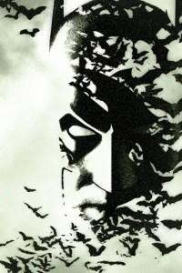 BatmanBlackWhite5