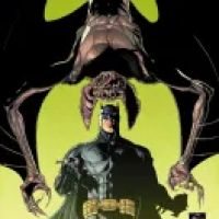 BatmanTDK28