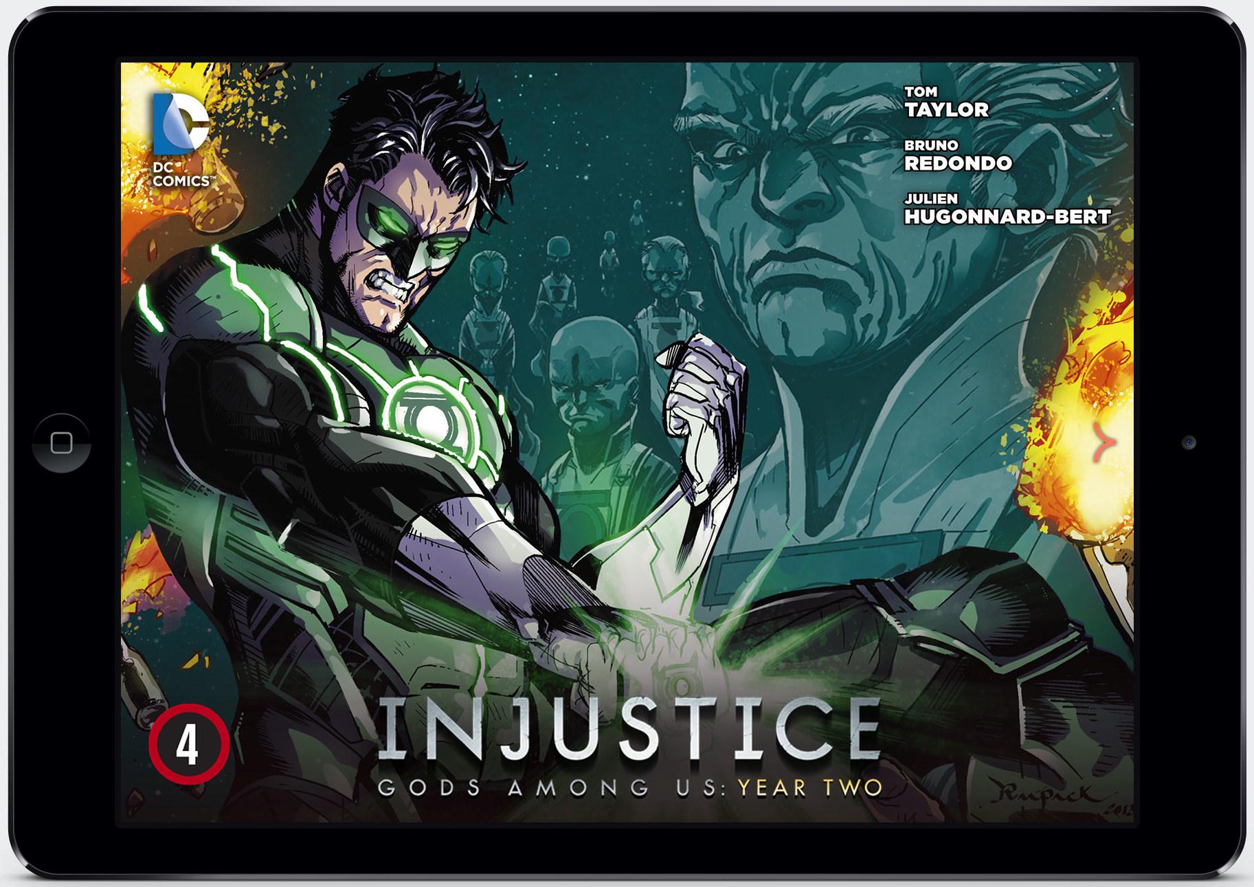 Injustice_iPad_F021814