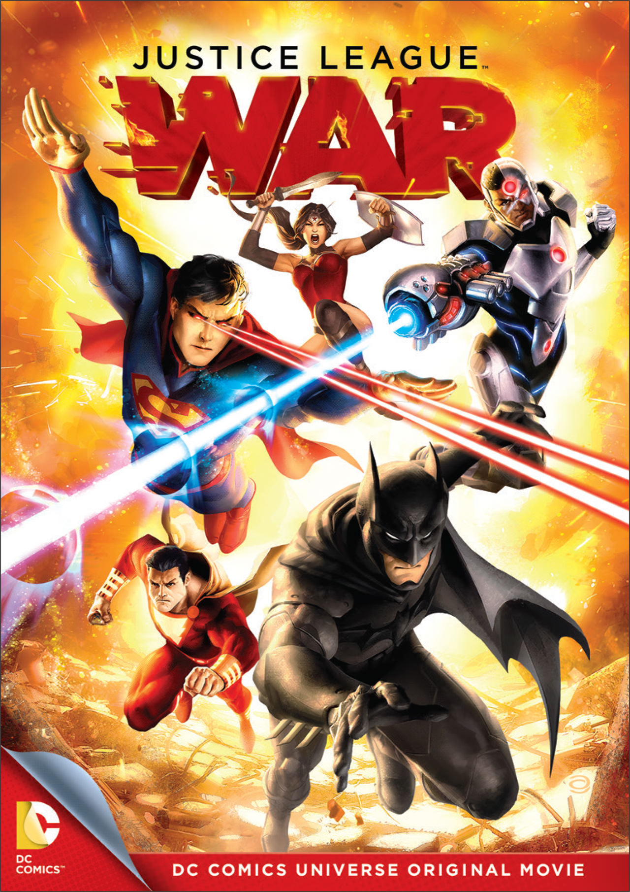 justiceleaguewarcover