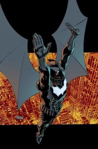 Batwing30
