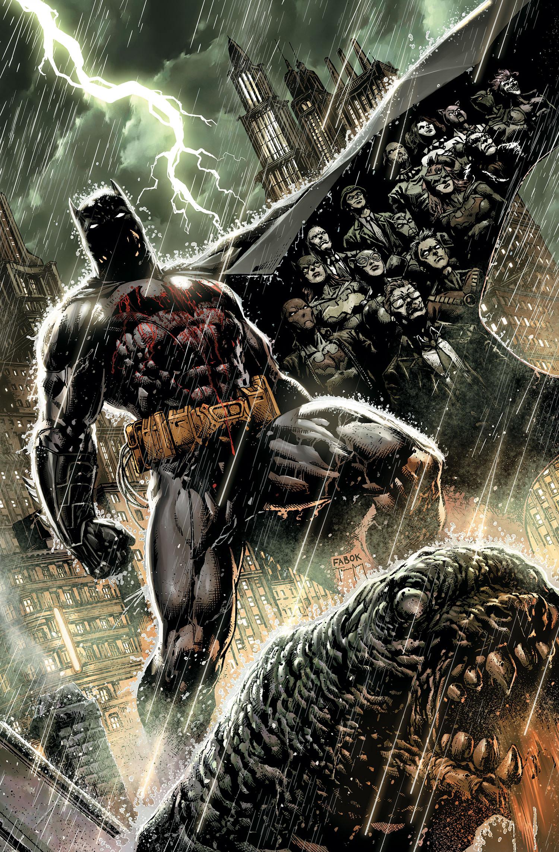 BatmanEternal1