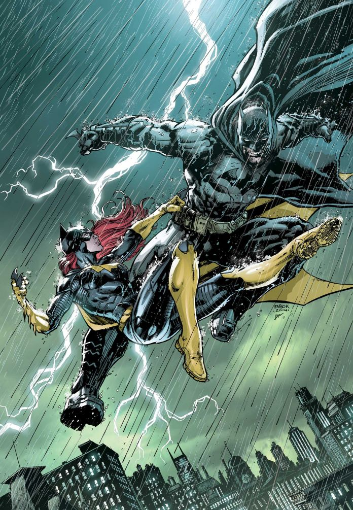 BatmanEternal4