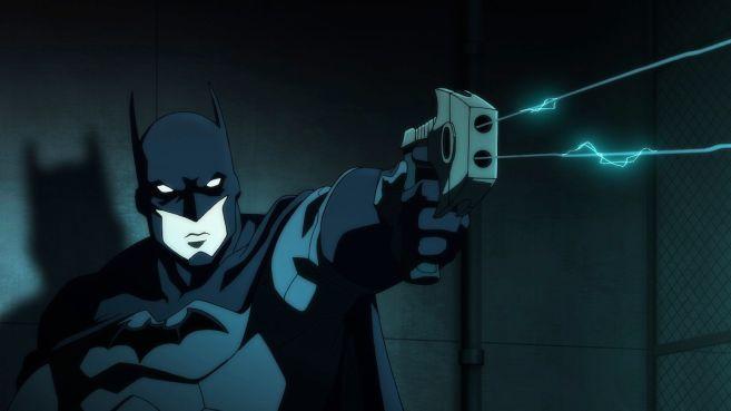 SOB_Bat-gun