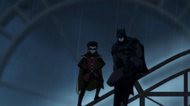 SoBat - Batman_Damian_05