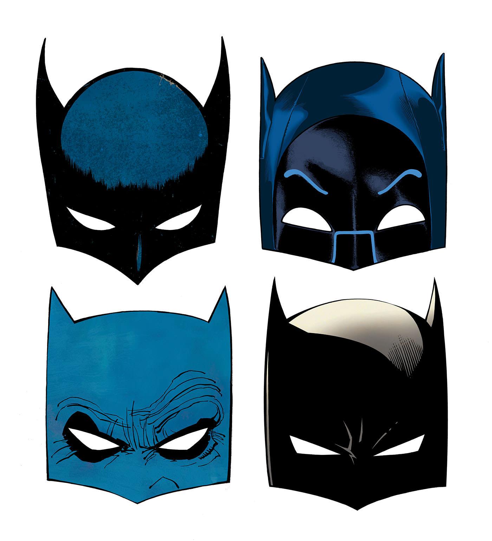 final bat masks_535ed6a7675dc7.78181082