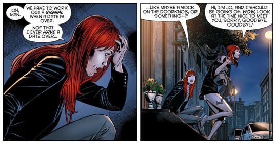 Batgirl_32_02
