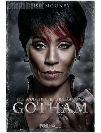 Gotham-Key-Art-Fish