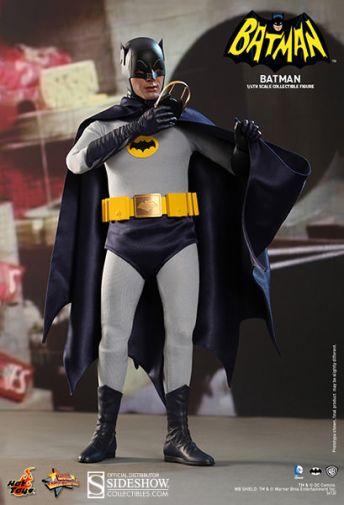 902080-batman-1966-film-001