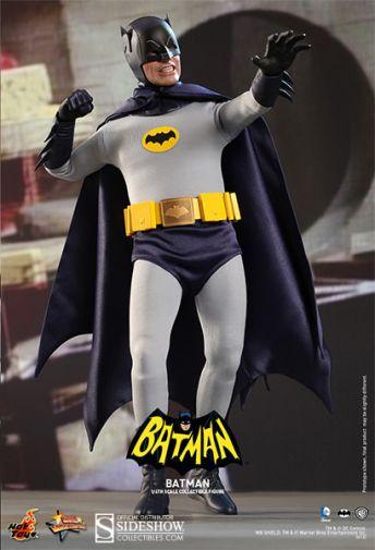 902080-batman-1966-film-002