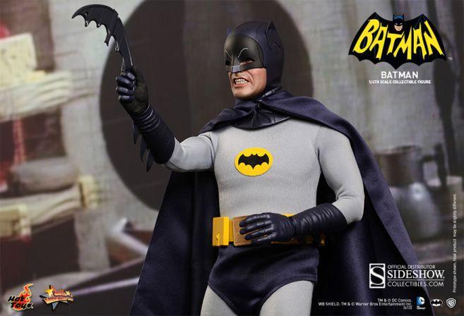 902080-batman-1966-film-008
