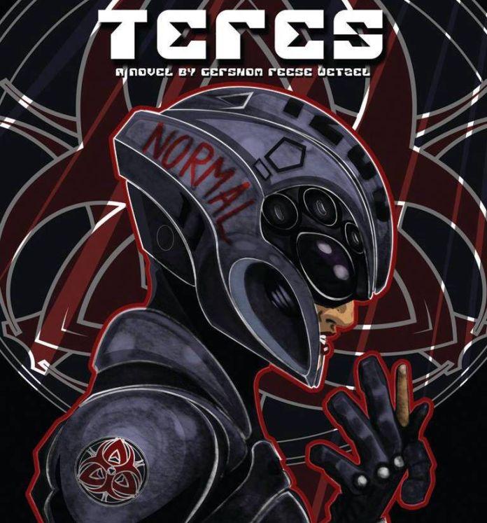 Gershom Teres