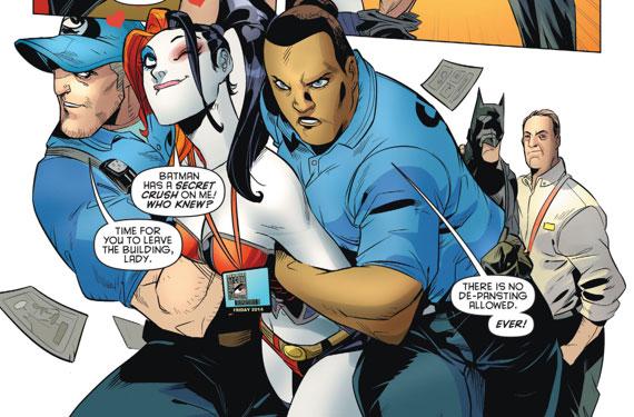 Harley_ComicCon_01