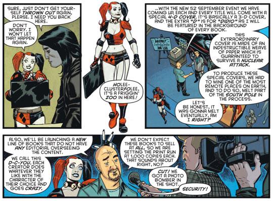 Harley_ComicCon_02