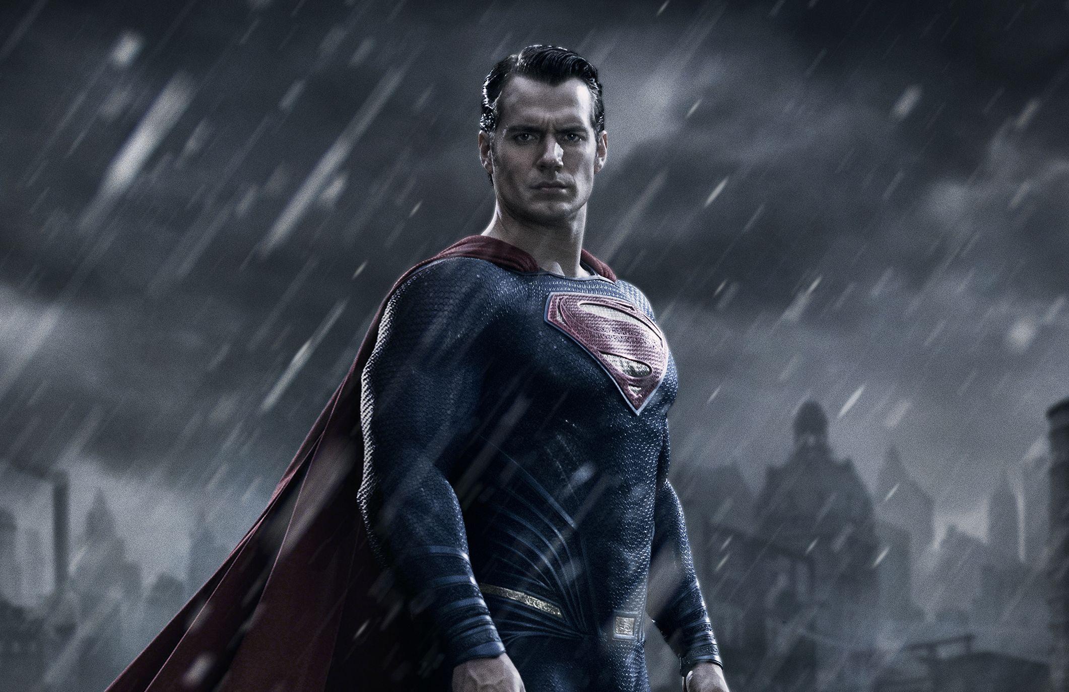 Henry-Cavill-Superman-BvS-HQ-P