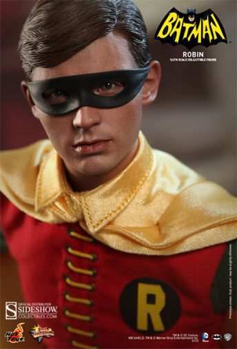 902081-robin-1966-film-005