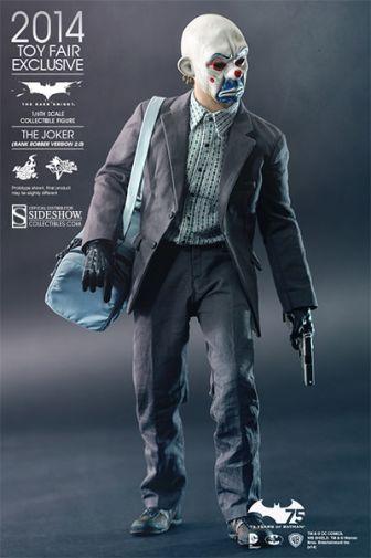902210-the-joker-bank-robber-version-2-0-010