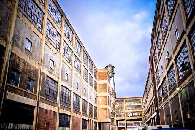 russell-industrial-center-detroit-michigan