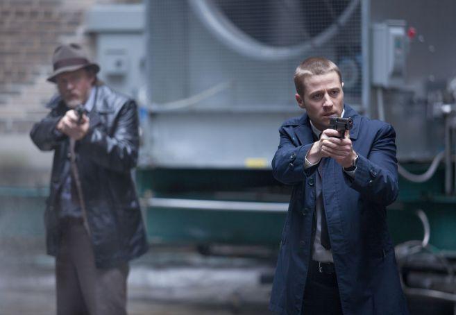 Gotham_105_HotelRoof_6466_hires2
