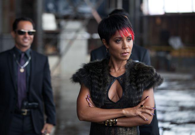 Gotham_105_WarehouseMooney_7677_hires2