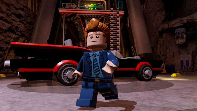 LEGO Batman 3_ConanOBrien_03