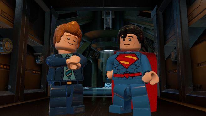 LEGO Batman 3_ConanOBrien_05