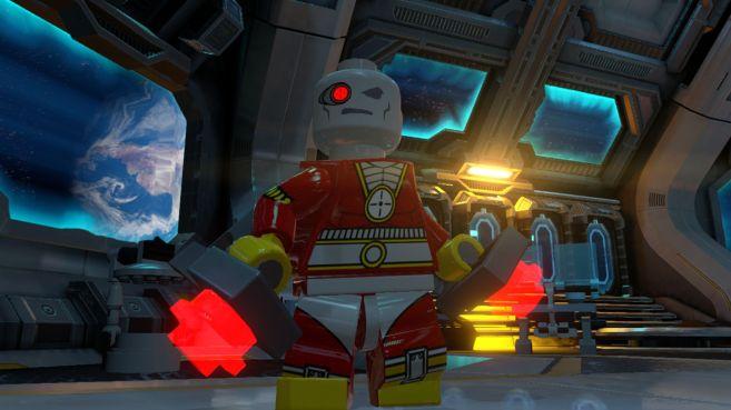 LEGO Batman 3_Deadshot_01