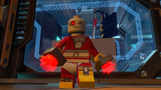 LEGO Batman 3_Deadshot_02