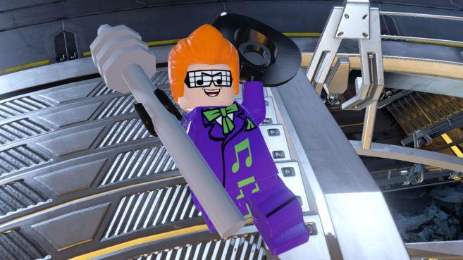 LEGO Batman 3_MusicMeister_03