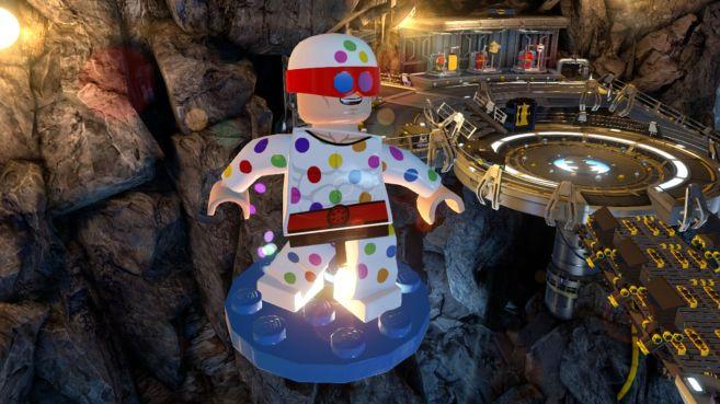 LEGO Batman 3_PolkaDotMan_01