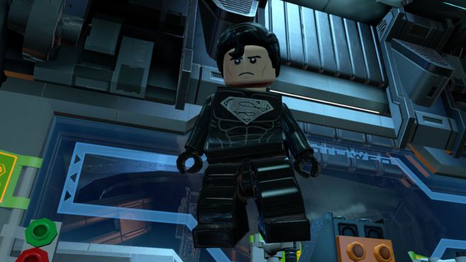 LEGO Batman 3_SolarSuitSuperman_05
