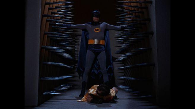 Batman_Robin_Spikes