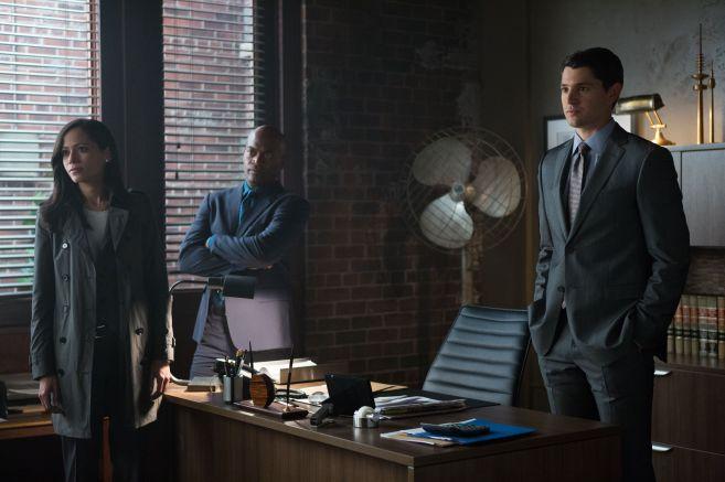 Gotham-ep109__scn21_14901_hires2