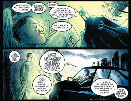 GothamByM_01_01