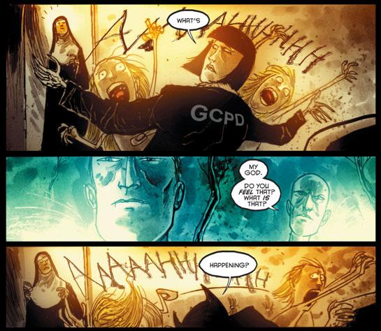 GothamByM_01_02