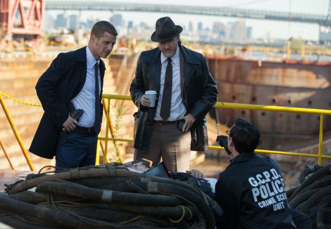 Gotham_108__EmptyLot_12310_hires2