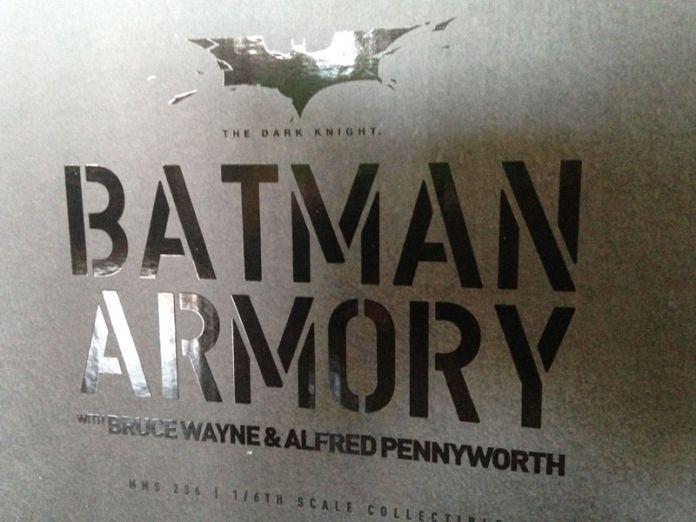 BatArmory03