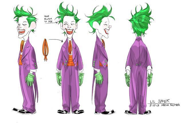 lil-gotham-joker2