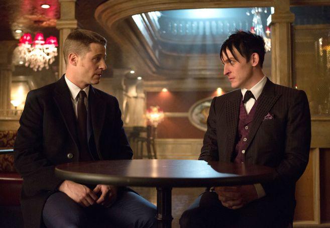 Gotham-ep113_scn34_21233_hires2