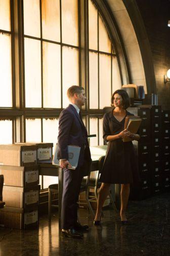 Gotham-ep115_scn26_23901_hires2