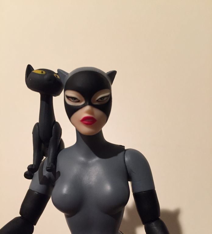 CatwomanToyFace2