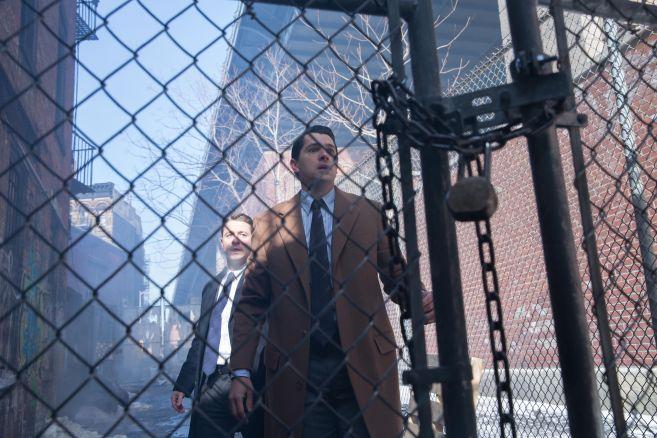 Gotham-ep118_scn16_30678_hires2