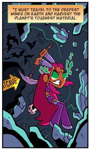 """""""Secret"""" entrance to the Batcave"""