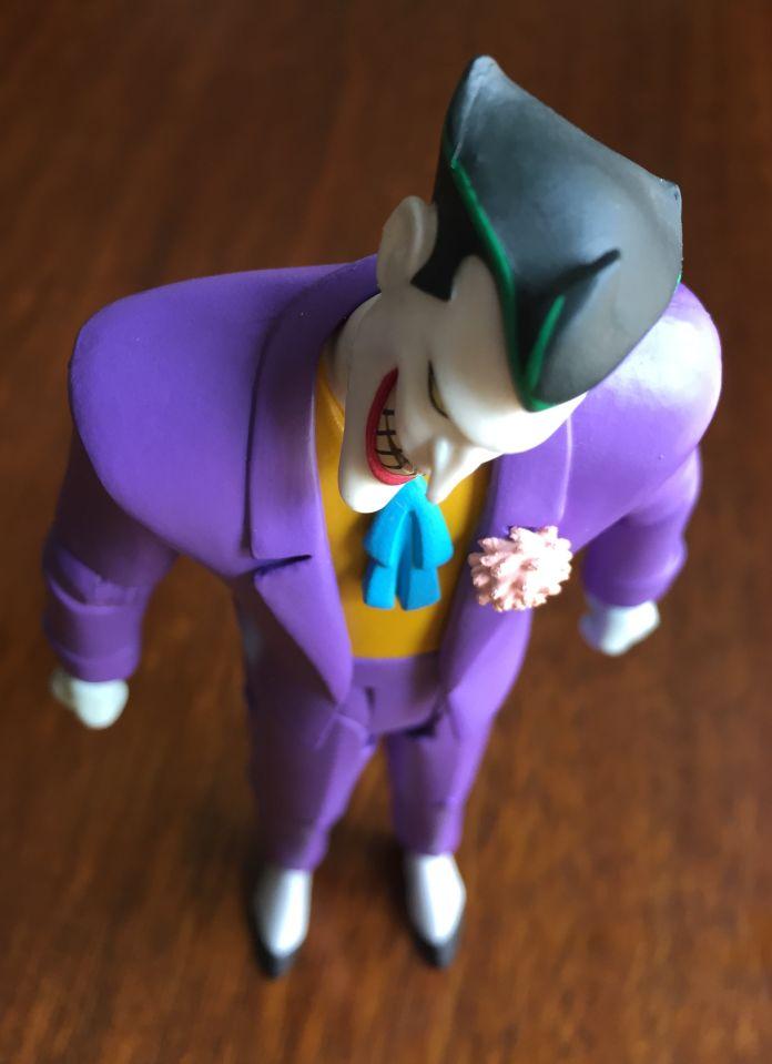 Jokertoy16