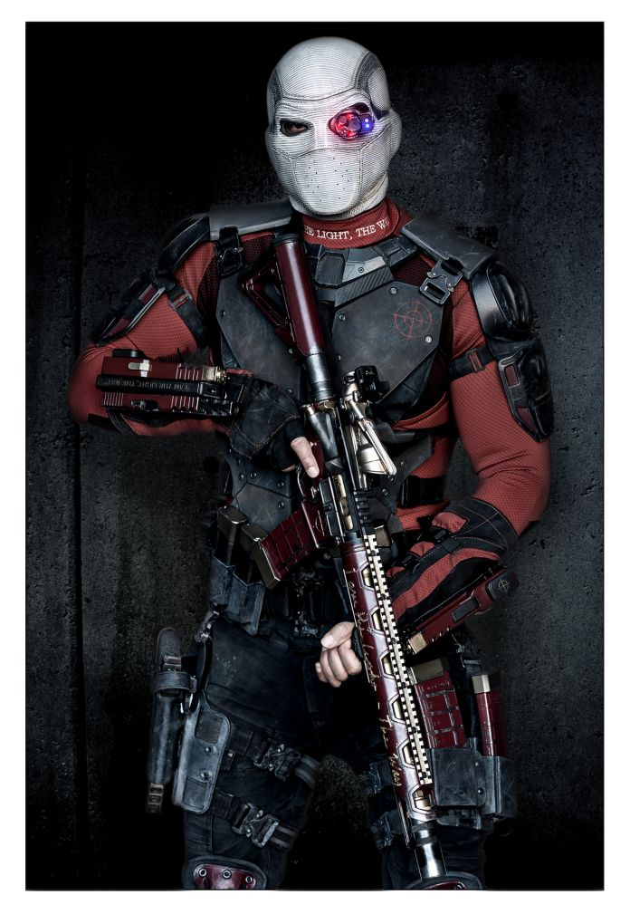 Will-Smith-Deadshot-HiRes