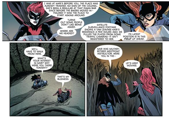Batgirl_Annual_03_03
