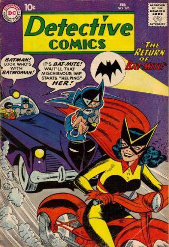 Detective_Comics_276