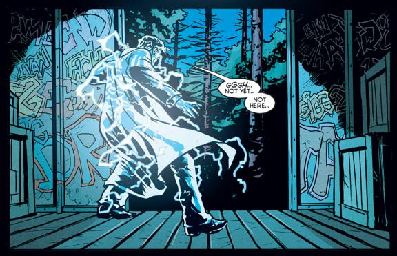 GothamByM_Annual_01_02